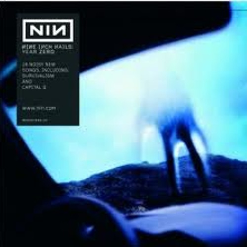 Beginning of the End (Nine inch nails rmx)
