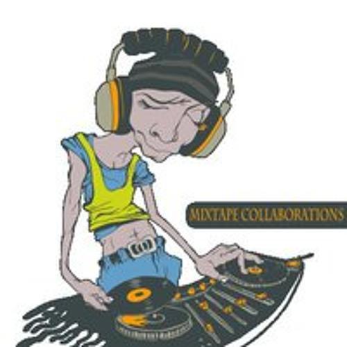Mixtape Collaborations Belgium (MTC)