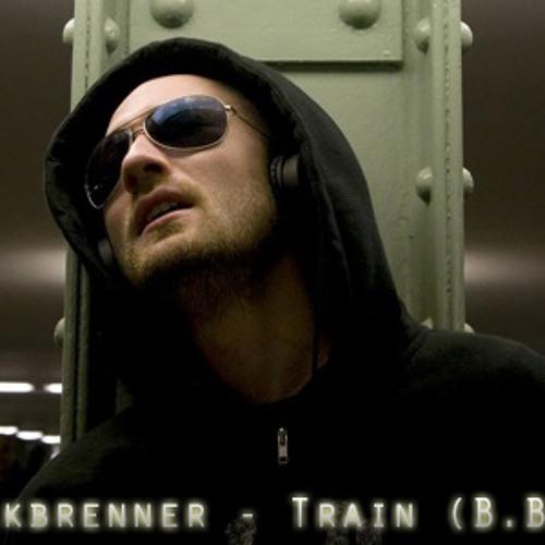 Paul Kalkbrenner - Train ( B.BOX Remix 2011)