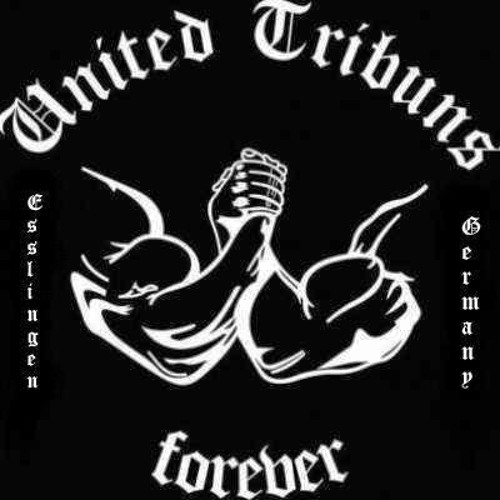 United Tribuns Logo