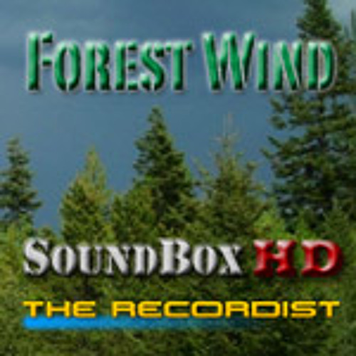 Farm Forest Wind HD Pro Part-1