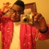 BeatMonkey Muzik L.Boogie on the Hook collab wit Justin Collins Ruff Draft