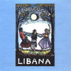 Libana-Witches Chant