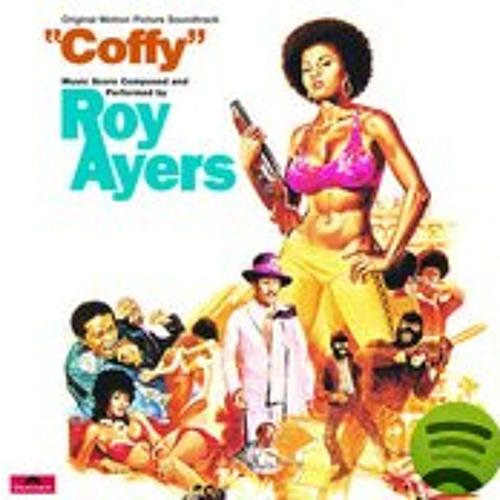 Aragon - Roy Ayers (Autor Sukcesu Edit)