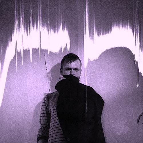 Penguin Prison - Fair Warning (Oliver Remix)