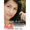 Jennlyn Mercado - I'd Still Say Yes