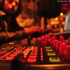 MUSIC 80s 10;45min JHONY DJ