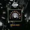 Dread Mar I - Asé Fué [ Cover Juan Gabriel @ Much Sessions 2011 ]