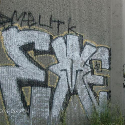 Everett-Seattle-Tacoma Hip Hop
