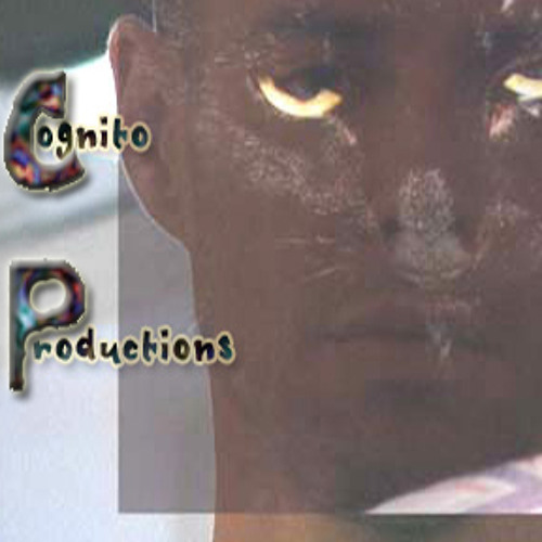 Cognito Productions