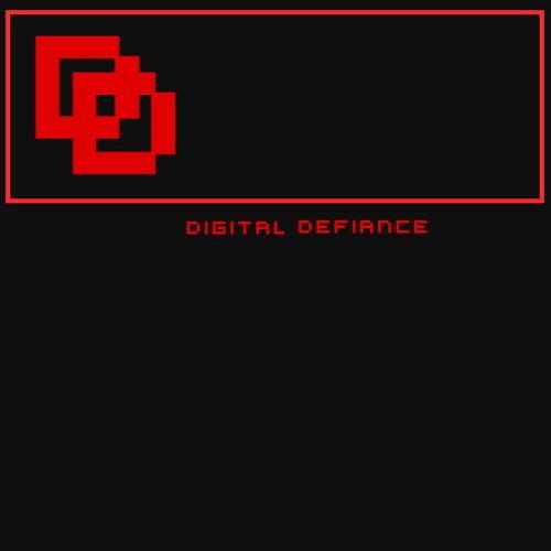 DD Tech Trance Mini Mix: 03