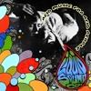 Liquid Sound Company - Acid Music For Acid People - 01 - Liquid Sound Freedom