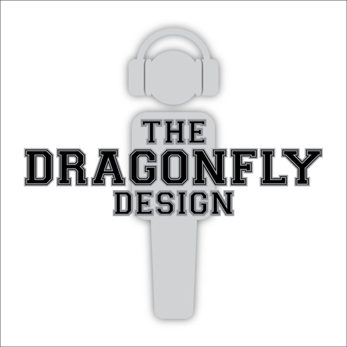 The Dragonfly Design