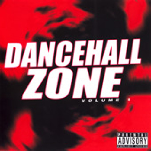 Dancehall Zone