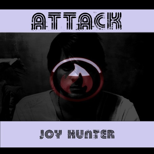 30 Seconds To Mars - ATTACK (Joy Hunter Remix) (Demo)