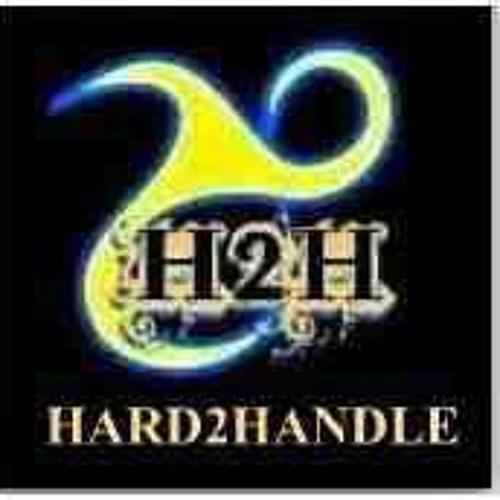 DJ Talerca's hard2handle hardcore mix