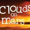 Clouds On Mars - Radio Edit