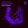 Spektre & Subfractal - Ram Raid (Sasha Carassi Remix) mp3