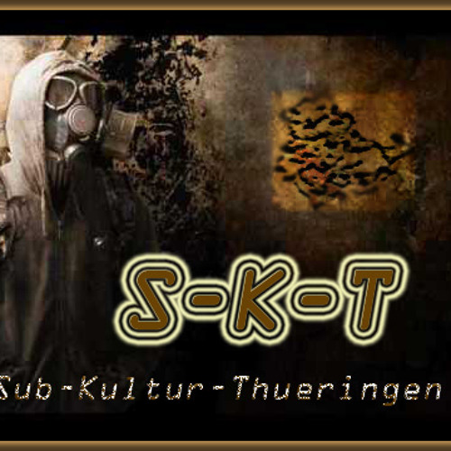 Set-DubStep-25-04-2011