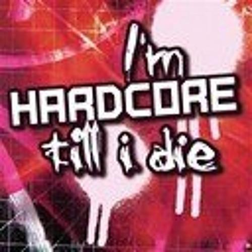 DJ Talerca hardcore will never die mix