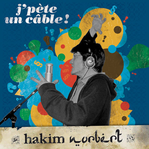 Ma Ville # Hakim Norbert (Vocalchimistes) / Chess (OloGRAM)