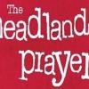 The Headlands Prayer