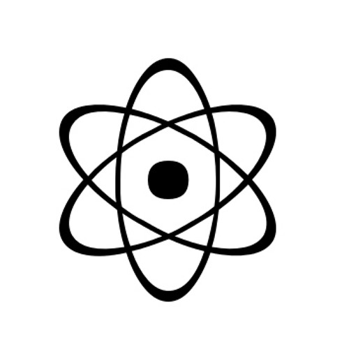 A is for Atom (Einstein's Theory Mix)