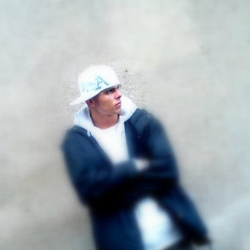 Scout - Daleko (Bosnian hip hop)