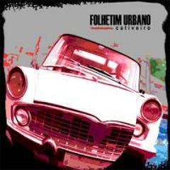Folhetim Urbano - Guerrilha