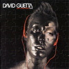 Just A Little More Love (Willy Lopez remix) - Guetta- David (Trimmed)