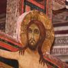 El Senyor es la meva forca solo, coro e orchestra