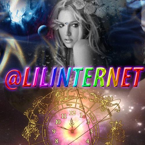 @LILINTERNET- BRITNEY SPEARS ILLUMINATI GLITCH
