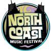 North Coast Music Festival 2010 Mashup Mix