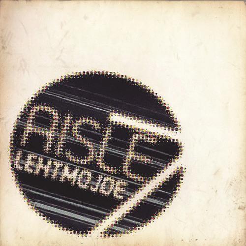 LehtMoJoe - Overdue