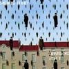 Its raining man David Ko rmx 2011 (gloria gainor)
