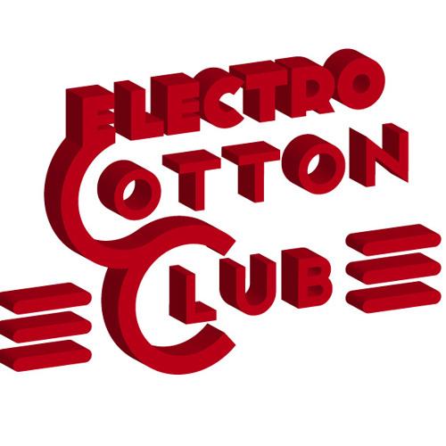 Electro Cotton Club