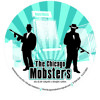 The Chicago Mobsters - Deep Chicago House Mix - 2010