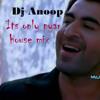 Its Only Pyar (bengali) - - D.J. AKM - house mix