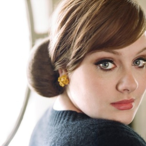 Adele someone like you mp3 ways to stream / download 100% free.