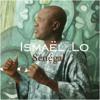 Tajabone (Dj Ciro M ft Dj Pinha Original Mix) - Ismaell Lo (2011)