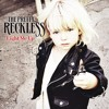 The Pretty Reckless - Just Tonight