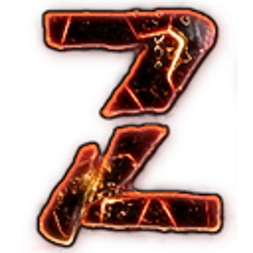 Zigfrak Soundtrack (2012)