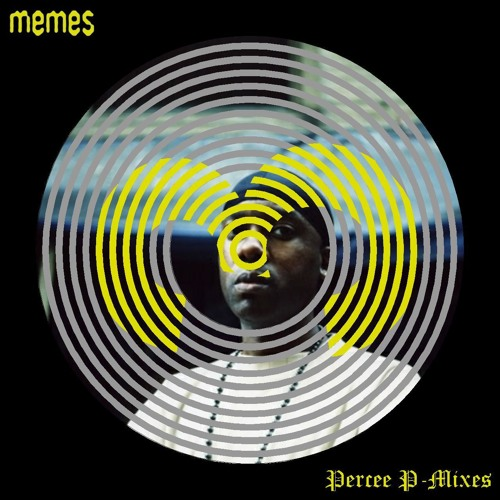 "The Gritty Bop feat. Percee P (memes Gritty Thump Remix) CLICK ""BUY THIS TRACK"" FOR FREE DL"