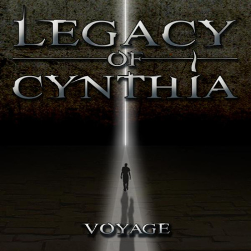 LEGACY OF CYNTHIA - The Abyss Of Tragedy