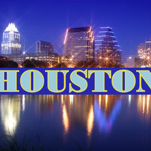Houston Area Music Producers