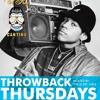 Throwback Thursday Mix