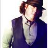 BONEY JAMES CONTACT SPECIAL 2011