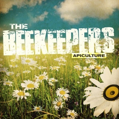 The Beekeepers - Killer Calling Card mix