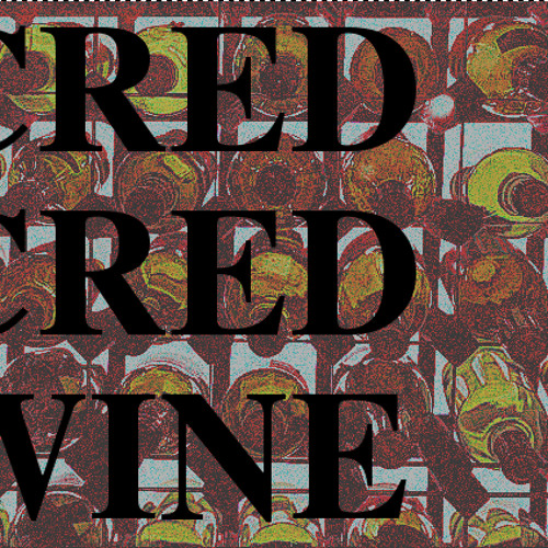 Cred Cred Wine  by  UB40                              a DJ CRED edit