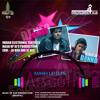 MASH UP DJ'S - JHUMMA CHUMMA DE DE REMIX